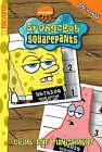 SpongeBob SquarePants: v. 4: Crime and Funishment by Steven Hillenburg (Paperback, 2004)