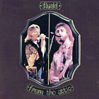 From the Attic * by Fludd (CD, May-2003, Attic Records)