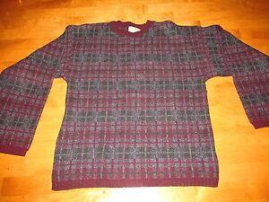 Ugliest hombre para Bill feo Suéter de L Navidad talla Cosby Yuck I14wIq0