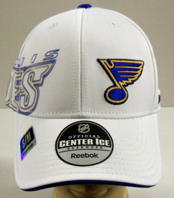 NHL Reebok Curve Brim Pro Shape Cap Hat Teams Assorted NEW!