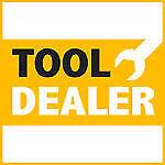 Tool Dealer UK