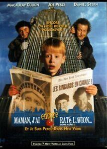affiche-du-film-MAMAN-J-039-AI-ENCORE-RATE-L-039-AVION-120x160-cm