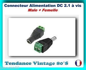 L/'OMI c10c3025-25A type C triple pole RCM Nouveaux