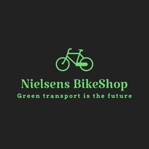 Nielsens BikeShop