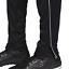 Mens-Adidas-Tracksuit-Bottoms-Trouser-Pants-Football-Training-Jogging-Black-Navy thumbnail 11