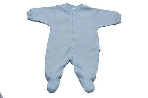 BABY-SLEEPSUIT-BABY-SLEEPWEAR-100-COTTON-BABY-BLUE