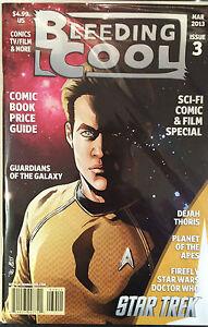 Bleeding-Cool-3-FN-1st-Print-Magazine-Star-Trek