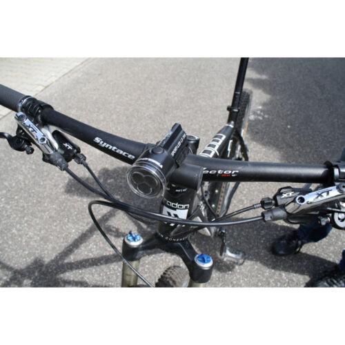 Holder For Bike Light Bicycle Holder Handlebar Mount LED Headlight Bike