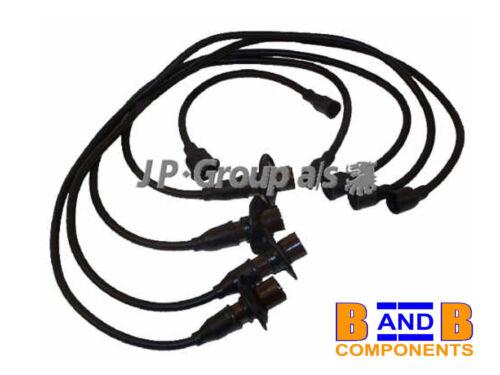 VW T1 Beetle T2 Wohnmobil Transporter Zündung Stecker Kabel Satz 111998031A A497