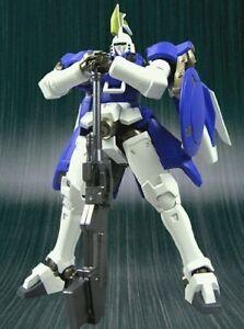 NEW ROBOT SPIRITS Gundam W TALLGEESE Action Figure BANDAI TAMASHII NATIONS F//S