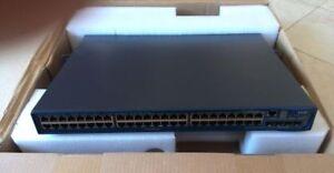 jd375a firmware