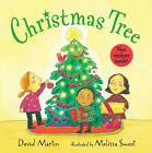 Christmas Tree by David Martin (Paperback / softback, 2015)