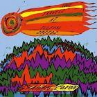 Graham Coxon Love Travels at Illegal Speeds CD 13 Track European Parlophone 200