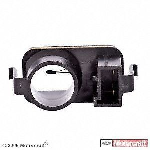 Motorcraft YH479 Interior Air Temperature Sensor