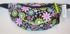 Girls' Fanny Pack, Children's Packs Bum Bags Belt Bags Waist Purses