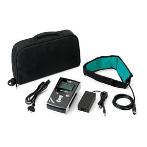I-Tech MAG 2000 Dispositivo per Magnetoterapia a Bassa Frequenza Mag2000 Iacer