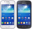 Samsung Galaxy Trend DUOS 2 S7572 4