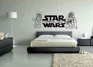 Camera Da Letto Star Wars : Appartamento la suite star wars sdp appartamento magny le hongre