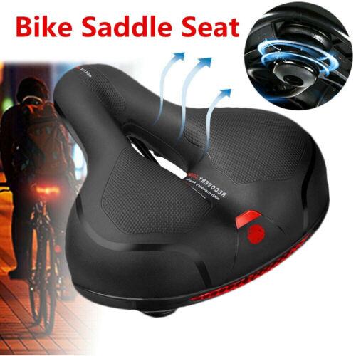 360° Universal Fahrrad Lenker Halterung Taschenlampe Halter Bike Practica Gift