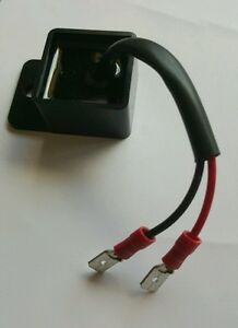 led indicator flasher relay for ktm exc 450 tl 111 fast flash fix