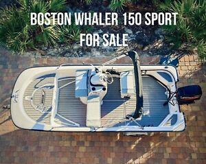2003-Boston-Whaler-150