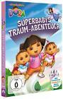 Dora: Super Babies Traum-Abenteuer (2011)