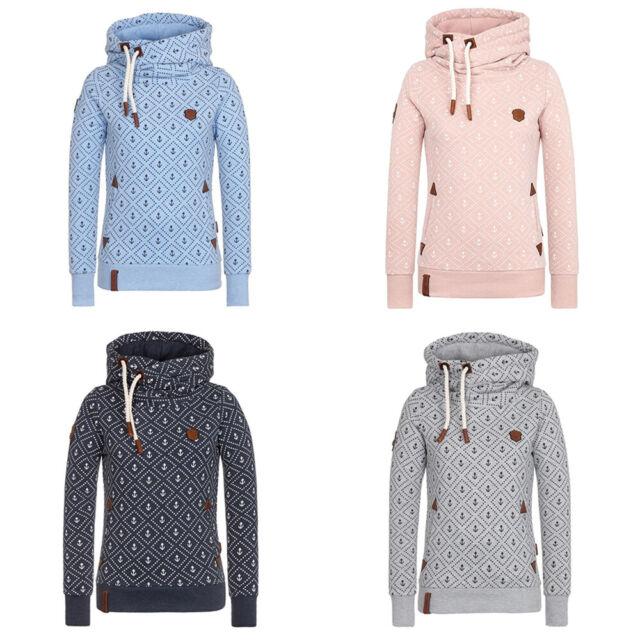 290 Gr Sweater Felix Copes Dassy