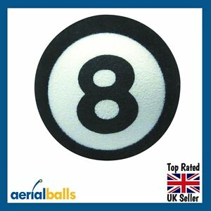 Lucky 8 Auto >> Lucky8 Auto Box With Lucky 8 Ball And Golf Tees