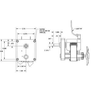 Best Three Phase Industrial Electric Gearmotors | eBay on
