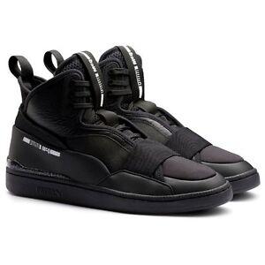 puma sneakers alexander mcqueen