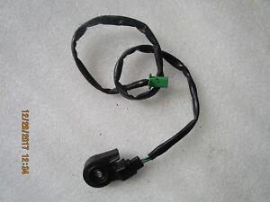 ejemplo-HONDA-CB-900-HORNET-SC48-Interruptor-del-CABALLETE-LATERAL