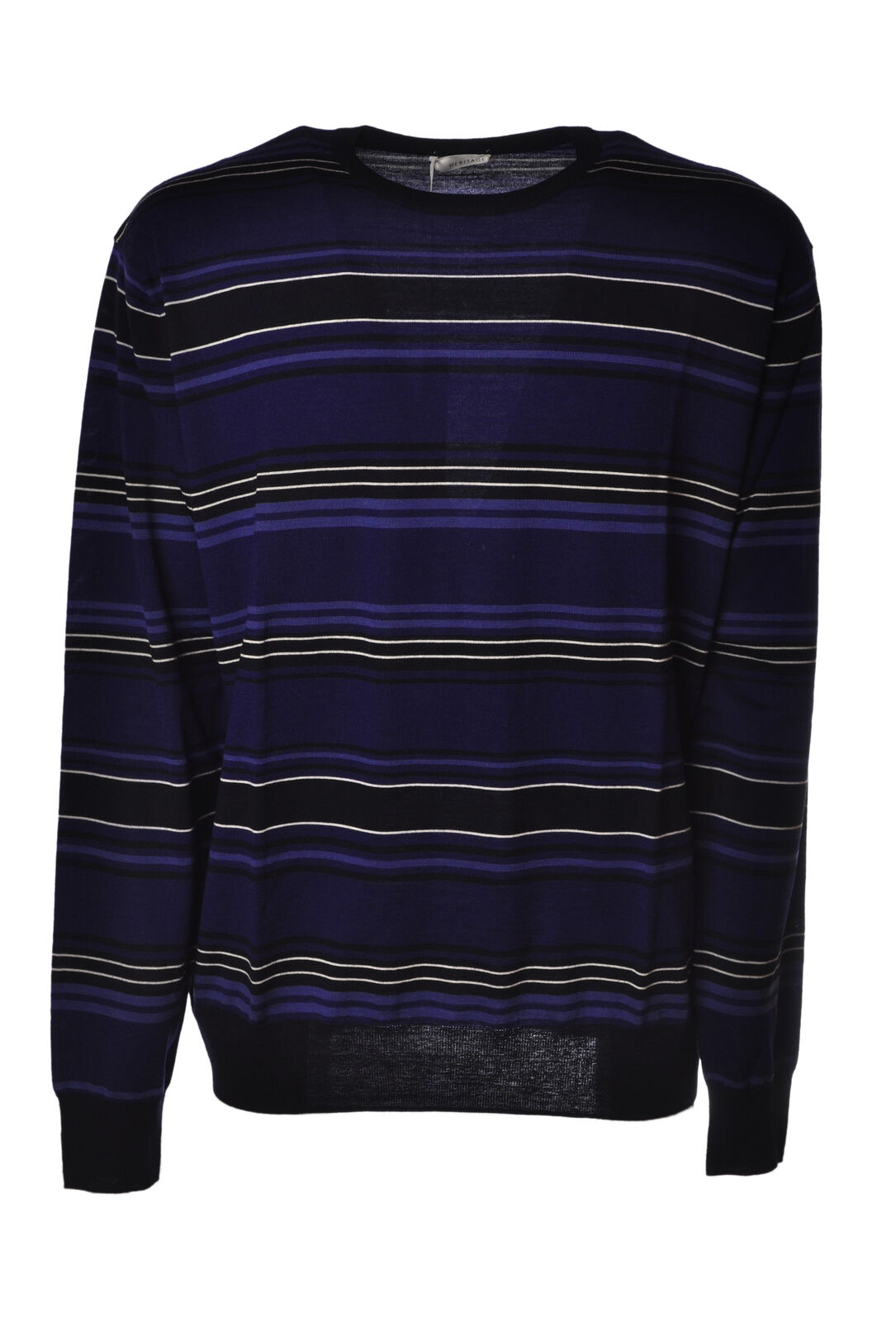 Heritage  -  Sweaters - Male - Fantasy - 4679421A180031
