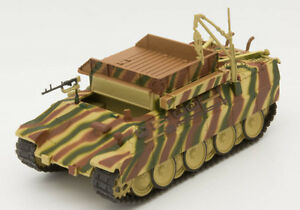 CT-89-Bergpanther-Ausf-G-Germany-1944-1-72-Wargaming-Diorama-Combat-Tanks