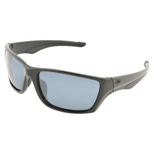 670aeee9ad Full Frame C9 Champion Polarized Sunglasses - Black 5893