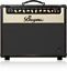 BUGERA-V22-INFINIUM-Vintage-2-Channel-Tube-Amplifier-Combo-Full-Warranty