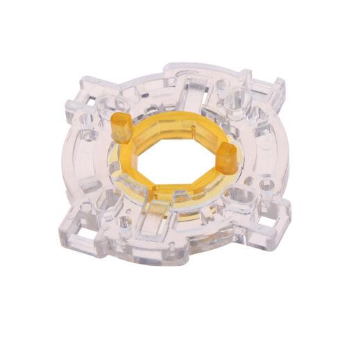 GT-Y octagonal restrictor plate gate for sanwa JLF joysticks arcade kitFB