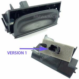 American Shifter 433835 AOD Shifter Kit 23 Swan E Brake Cable Clamp for DE292