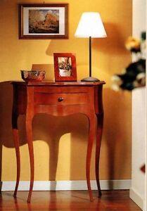 Tavolino tavolini salotto portatelefoni arte povera divano for Mondo convenienza tavolini da salotto arte povera