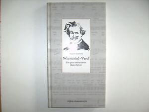 SCHMUNZEL-VERDI-RUDOLF-WALLNERS
