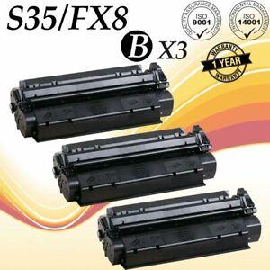 3PK-S35-Toner-Cartridge-for-Canon-FX-8-Image-Class-D320-D340-Faxphone-L170-L400