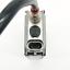 OEM 00-02 Mercedes E 320 430 55 AMG Xenon Ballast Light Control Unit Controller