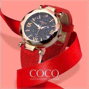 Fashion-Women-Ladies-Starry-Sky-Watch-Geneva-Analog-Quartz-Leather-Wrist-Watches