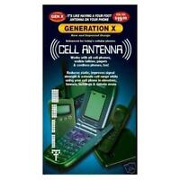 500 Cell Phone Antenna Signal Boosters Booster Iphone