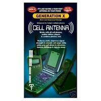 25 Cell Phone Antenna Signal Boosters Booster Iphone