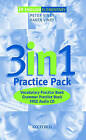 In English Elementary: Practice Pack by Karen Viney, Peter Viney (Mixed media product, 2004)