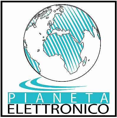 Pianeta Elettronico