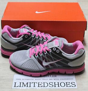 Nike Lunarglide 2 Niños Grandes vendible G5UbHe