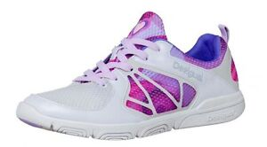 Eva Femme Fitness Fw16 Chaussures Gym T 51ds2a0 3167 Desigual twAARYqxrI