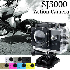 SJ5000-Sports-Action-DV-Camera-Pro-Camcorder-2-034-HD-1080P-Recorder-Cam-Waterproof