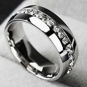 Luxury-Couple-Stainless-Steel-Wedding-Ring-Men-Women-Titanium-Engagement-Band-HS